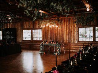 Chloe Nicole Weddings + Events 4