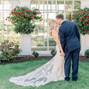 Dublin Bridal 4