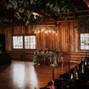 Chloe Nicole Weddings + Events 11
