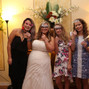 Allegro Wedding and Events Center 21