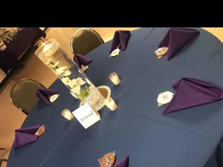 Kouture Weddings and Events 3