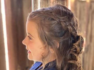 Hair by Kristie 4