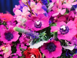 Village Florist 4