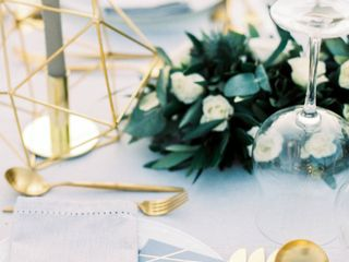 Corfu Wedding planner by Rosmarin Weddings 5