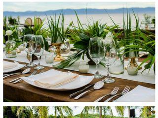 Mar ibarra Weddings 2