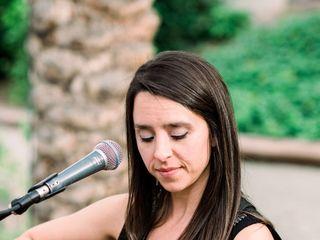 Sarah Vanell 6