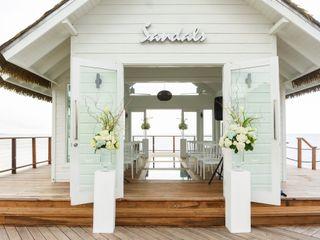 Destination-Wedding-Experts 3