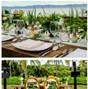 Mar ibarra Weddings 9