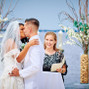 Sunshine Wedding Officiants 14