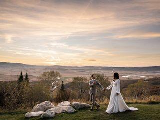 L Elizabeth Wedding Planning & Photography 4