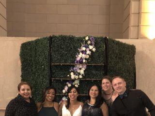 Luv Bridal - San Diego 3