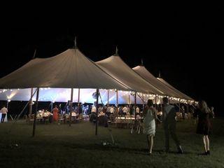 Rachel Kendall Events 6