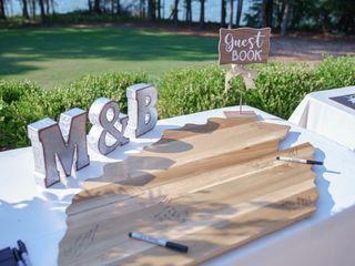 Signature Southern Weddings 2