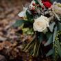 Kacie Cooper - Floral Designer 10