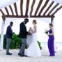 Karla Aldana - Wedding Officiant 5