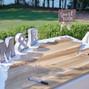 Signature Southern Weddings 9