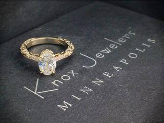 Knox Jewelers 1