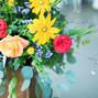 Flower Kiosk 7