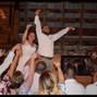 MKJ Farm Barn Weddings 41