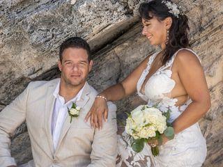Sylk Martí Weddings 2