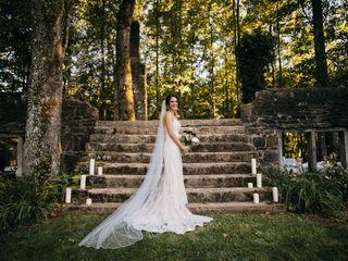 Treasures Formals & Bridal 1