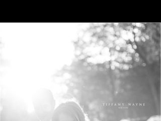 Tiffany Wayne Photography 2