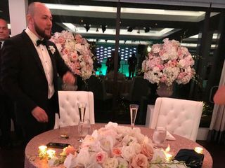 The Showplace Floral and Event Design 2