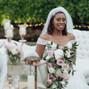 David's Bridal 4