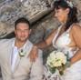 Sylk Martí Weddings 4