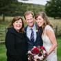 Woodstock Productions Weddings & Events 16