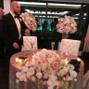 The Showplace Floral and Event Design 9