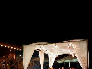 Bella Aruba Event Planning & Photography 5