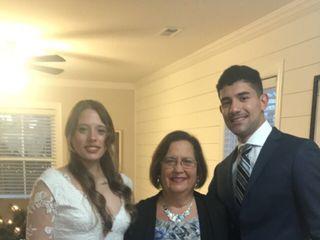 Hartlove's Wedding Ceremonies 4