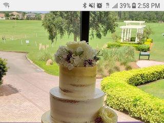 Sofelle Cake Artistry 1