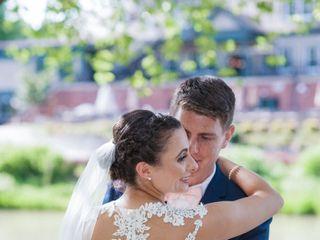 WeddingsBySage 4