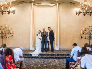 Always and 4ever Weddings 7