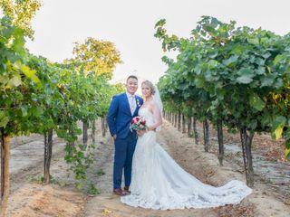 Scribner Bend Vineyards 4