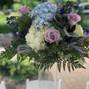 Flowers by Lori Ann 13