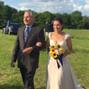 Fiori Bridal 7
