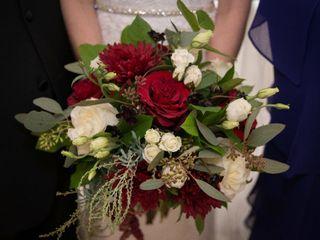 Sicola's Florist 1
