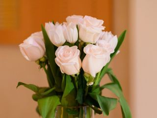 Lodi Flowers 5