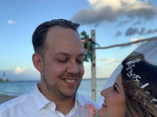 Ideal I Do's - South Florida Beach Weddings 2