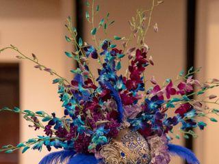 Petals Florist 5