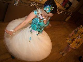 Juliya's Custom Tailoring and Alterations 3