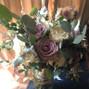 Sedgefield Florist 24