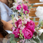 Calluna Fine Flowers and Gifts 21