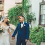Bow Tie Photo & Video 9