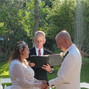 Embracing Ceremony 12