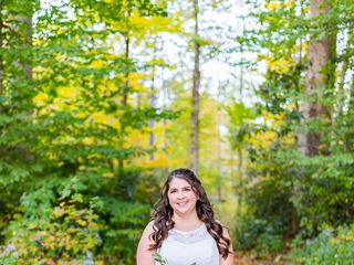 Tiffany McFalls Photography 4