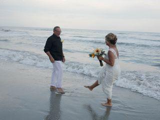Myrtle Beach Weddings, Etc. 1